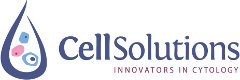 CellSolutions