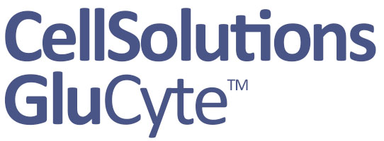 CellSols_GluCyte copy