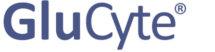 Glucyte copy